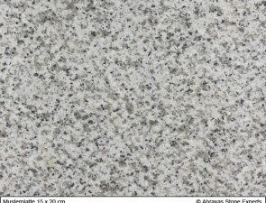 Blanco Cristall
