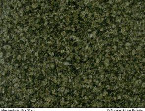 Verde Olivio