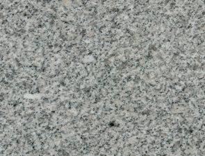 Padang Cristall